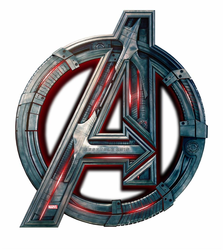 Transparent Aou Logo.
