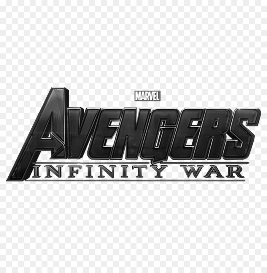 Avengers Infinity War Logo Png (109+ images in Collection) Page 1.