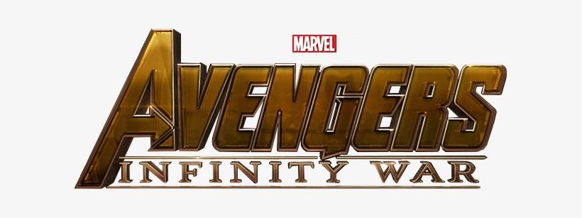 50 Weeks Until Infinity War.
