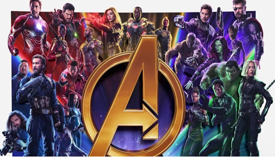 """Everything you need to know before """"Avengers: Infinity War""""."""