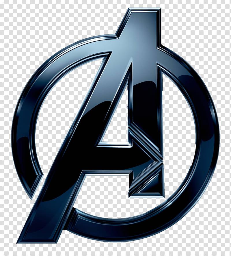 Avengers Hq Yenilmezler Hq, Marvel Studios The Avengers logo.
