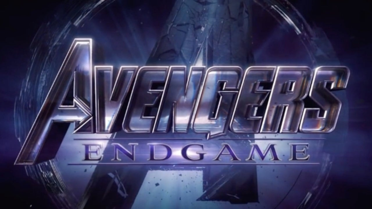 Avengers: Endgame\' Official Synopsis Released.