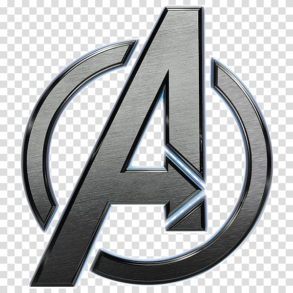 Captain America Thor Logo, Library Icon Avengers, Marvel.