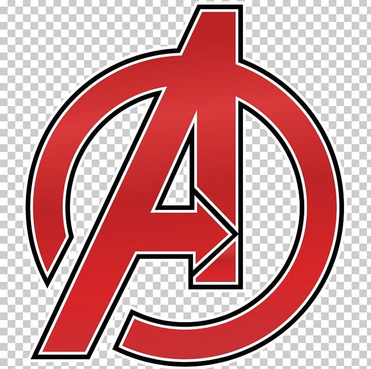 Captain America Thor Hulk Logo PNG, Clipart, Area, Avengers.