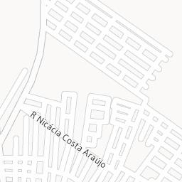 CEP Avenida Rio Branco 59621.