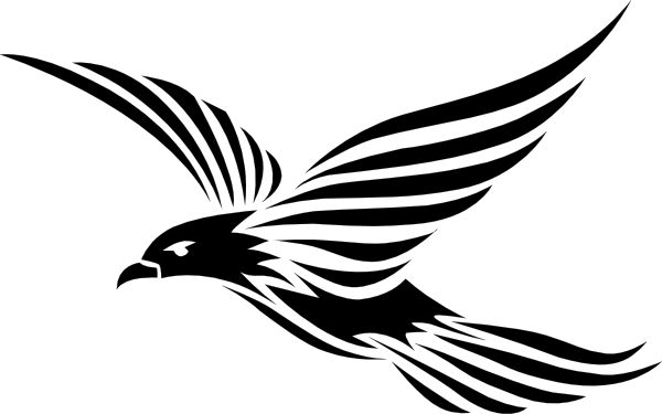 1000+ images about Clip Art~Ravens & Printables on Pinterest.