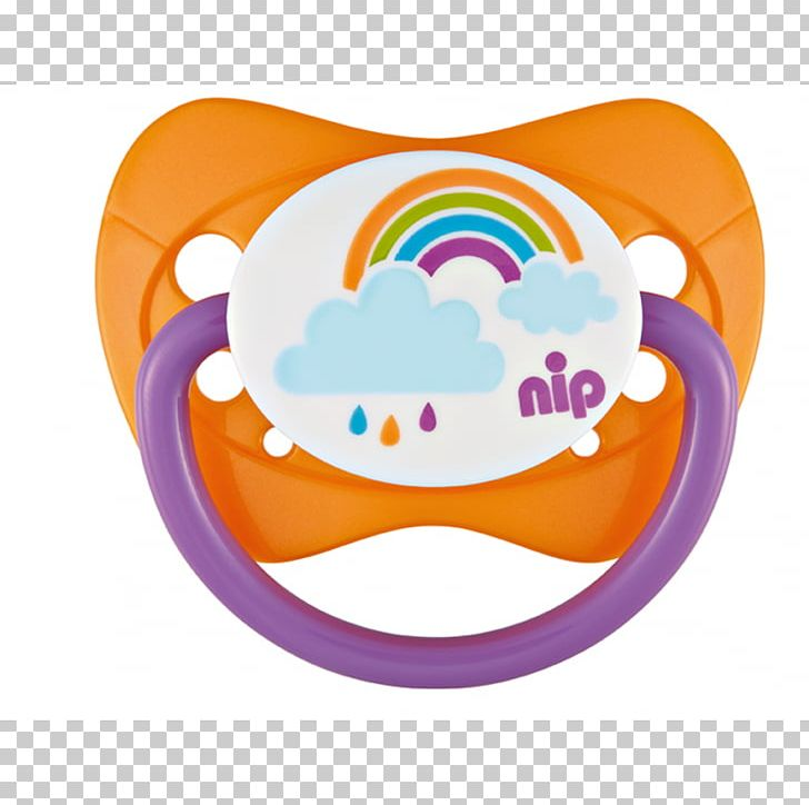 Pacifier Silicone Family Nipple Philips AVENT PNG, Clipart.