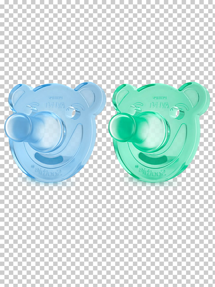 Pacifier Philips AVENT Child Month Infant, child PNG clipart.
