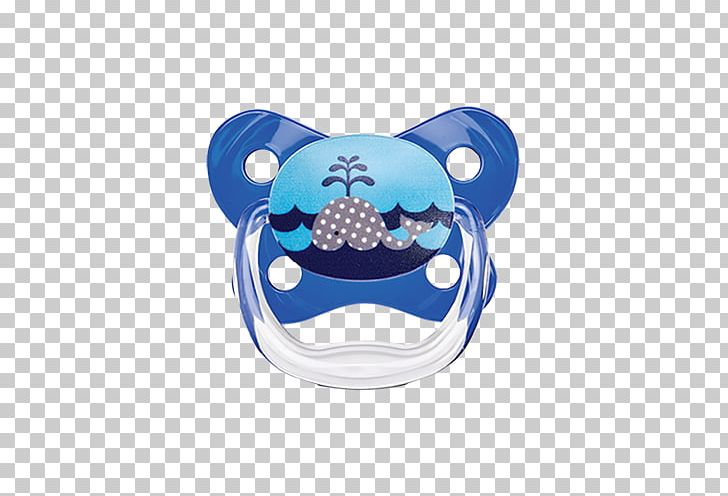 Pacifier Infant Baby Food Philips AVENT Child PNG, Clipart.