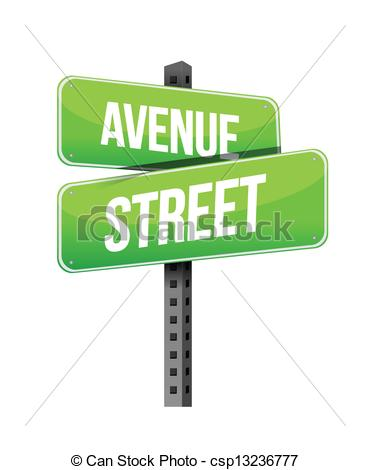 Avenue Illustrations and Clipart. 3,072 Avenue royalty free.