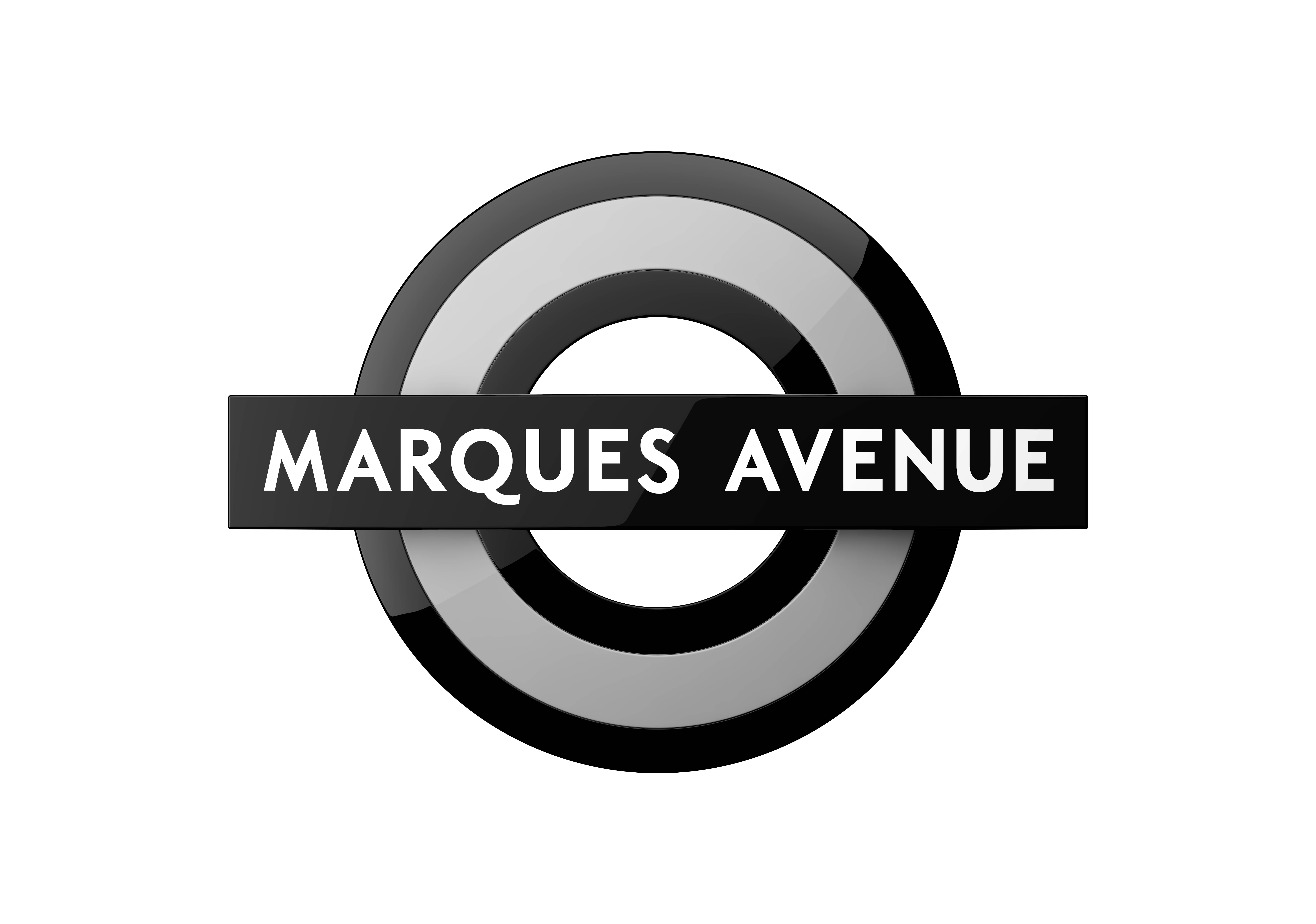 File:Logo Marques Avenue Premium.jpg.