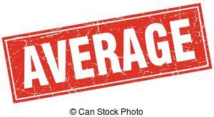 Average Clip Art Vector and Illustration. 556 Average clipart.