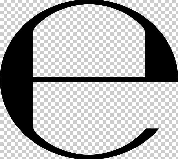 Estimated Sign European Union Symbol Estimation Cosmetic.