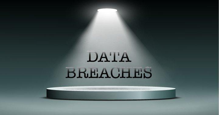 Ponemon: The Average Cost of a Data Breach 2017.