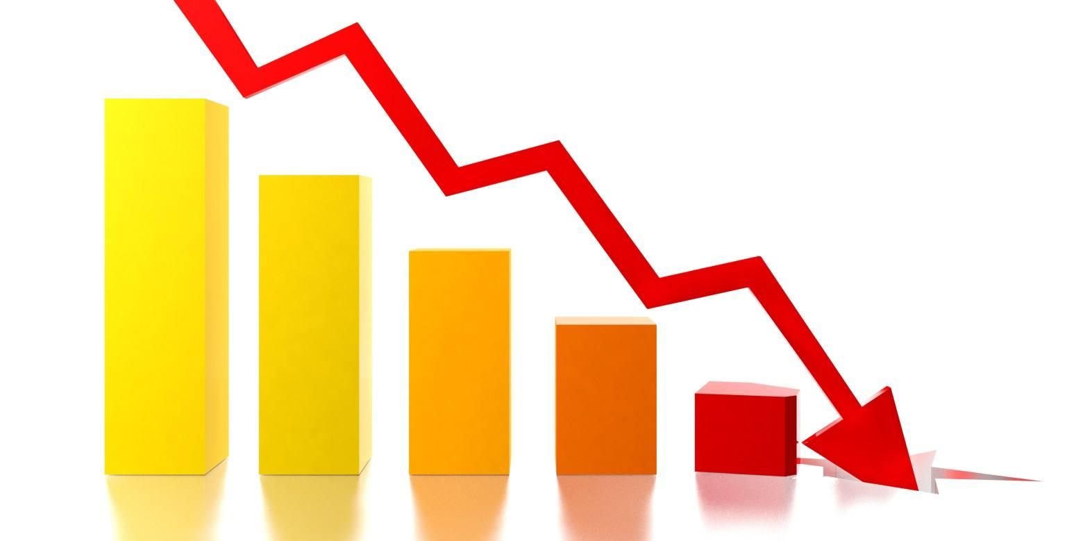 ICI: Average expense ratios of long.