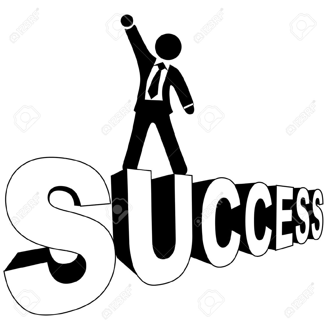 Success images png Transparent pictures on F.
