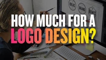 6 Benefits of Professional Logo Design.