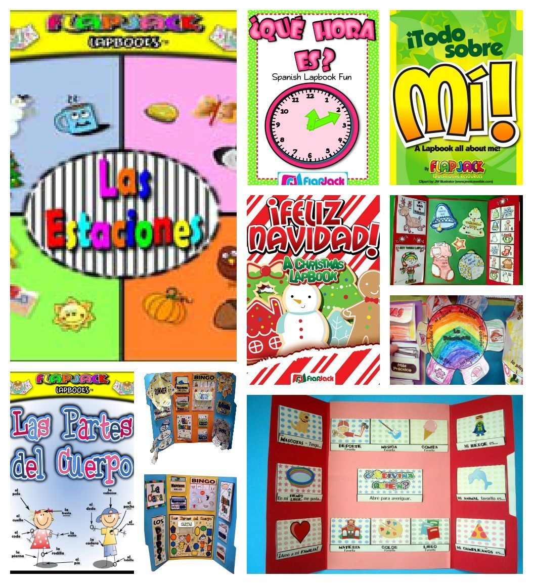 Averiguar clipart clipart images gallery for free download.