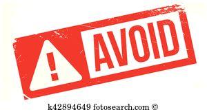 Avert Clipart Vector Graphics. 30 avert EPS clip art vector and.