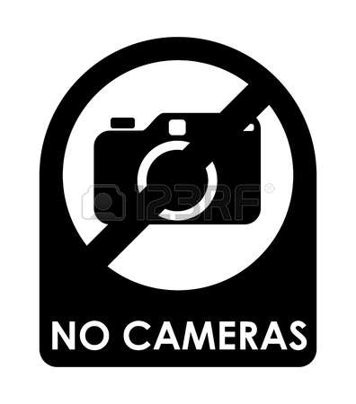 Avert Stock Photos & Pictures. Royalty Free Avert Images And Stock.