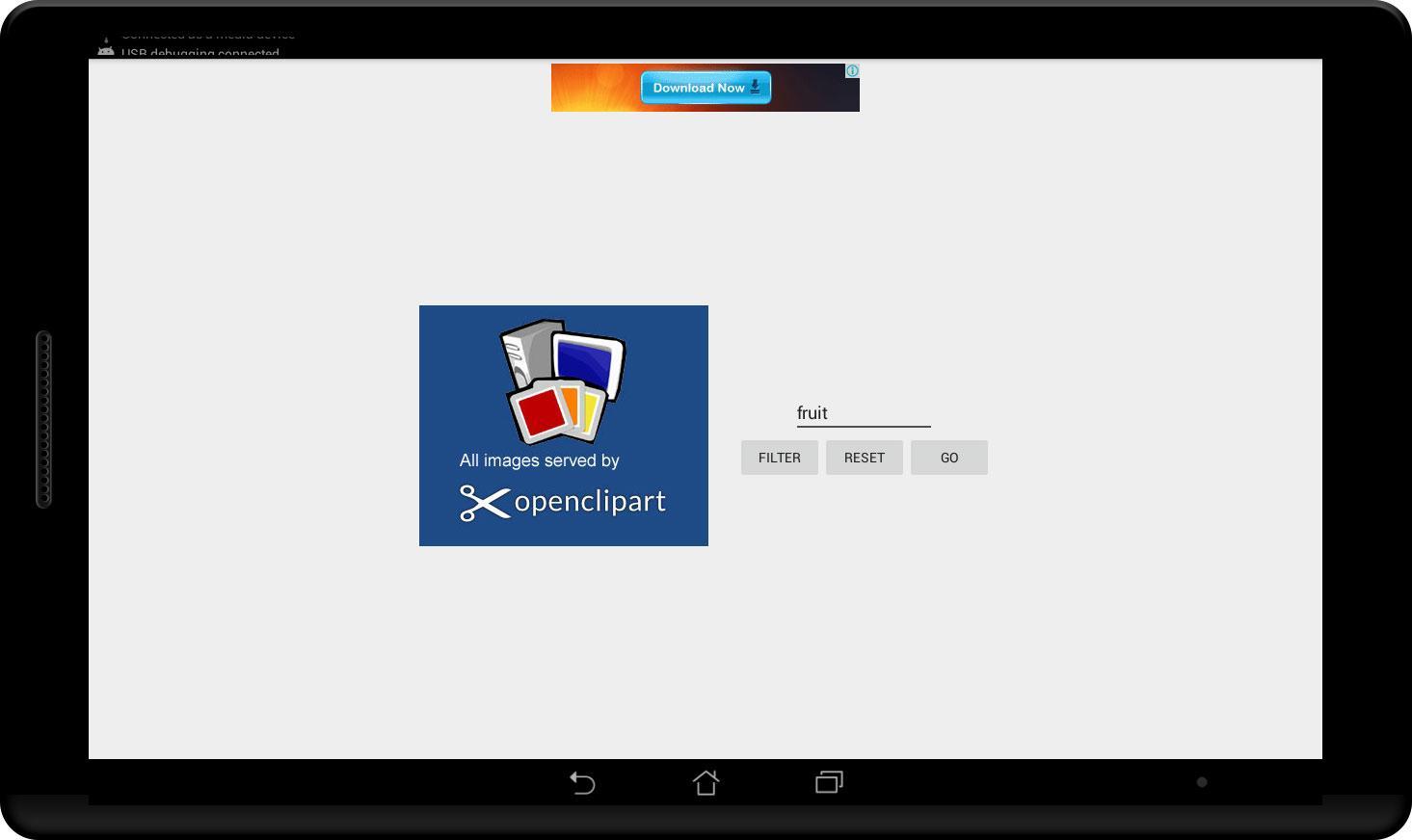 Free Clip Art 3.0 APK Download.
