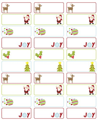 avery clipart clipground