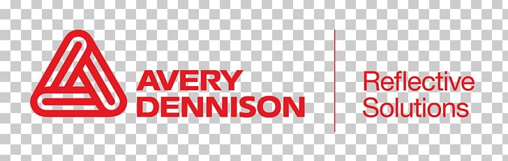 Logo Avery Dennison Brand Product Font PNG, Clipart.