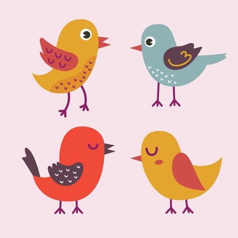 aves clipart.