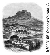 Aveyron Illustrations and Clipart. 10 aveyron royalty free.