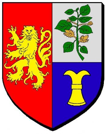 Fayet (Aveyron).