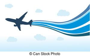 Flying Stock Illustrations. 248,773 Flying clip art images and.