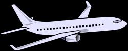 Aircraft Clip Art Download 70 clip arts (Page 1).