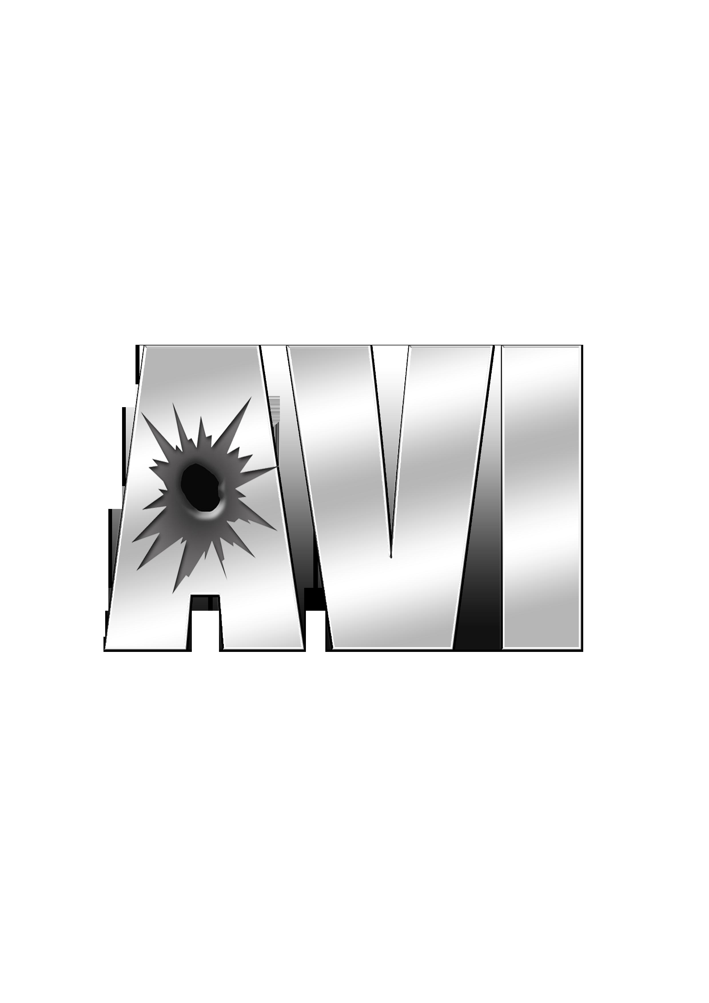 File:Avi Logo.png.