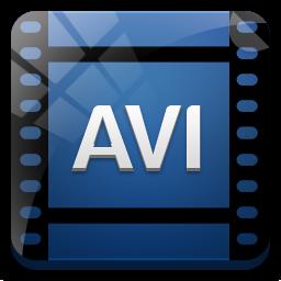 Avi Icon #370167.
