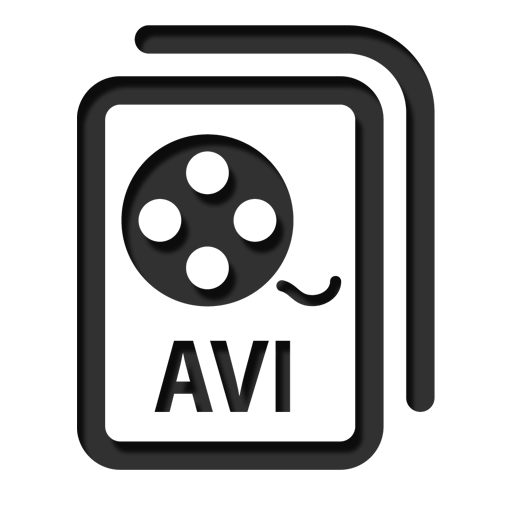 video Icons, free video icon download, Iconhot.com.