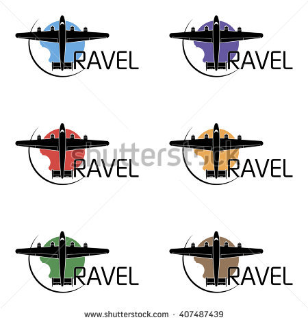 Avia Logo Stock Photos, Royalty.