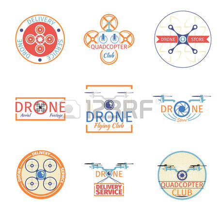 49,380 Aviation Cliparts, Stock Vector And Royalty Free Aviation.