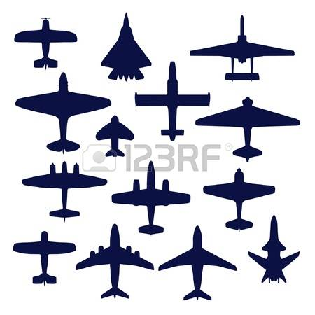 877 Avia Cliparts, Stock Vector And Royalty Free Avia Illustrations.