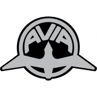 AVIA Logo Vector (.AI) Free Download.