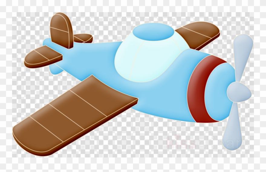Aviador Png Clipart Airplane Clip Art.