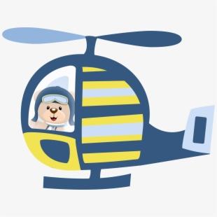 Aviador Pinterest Scrapbook Babies And Bears Ⓒ.