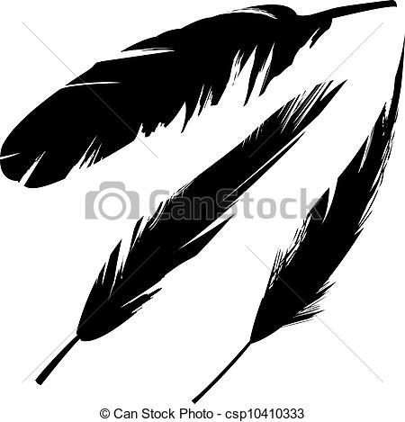 Avian Vector Clipart EPS Images. 2,225 Avian clip art vector.