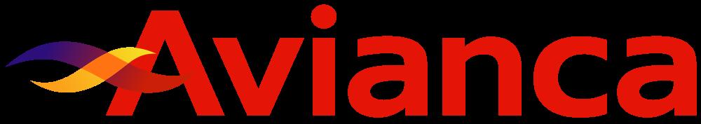 Avianca Logo.