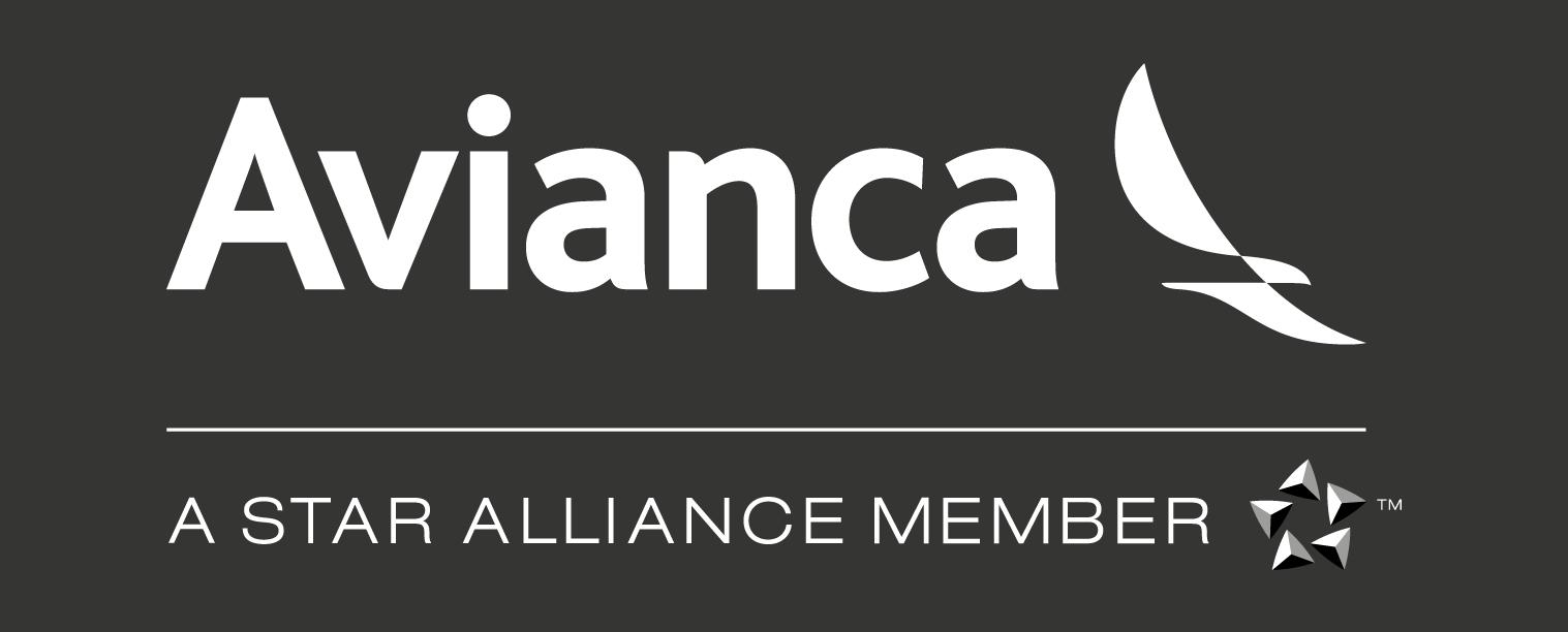 Avianca Holdings S.A., Media Center.