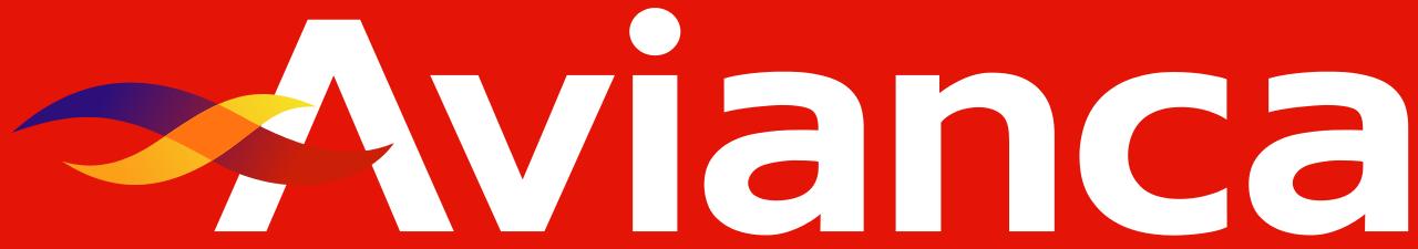 File:Avianca logo red.svg.