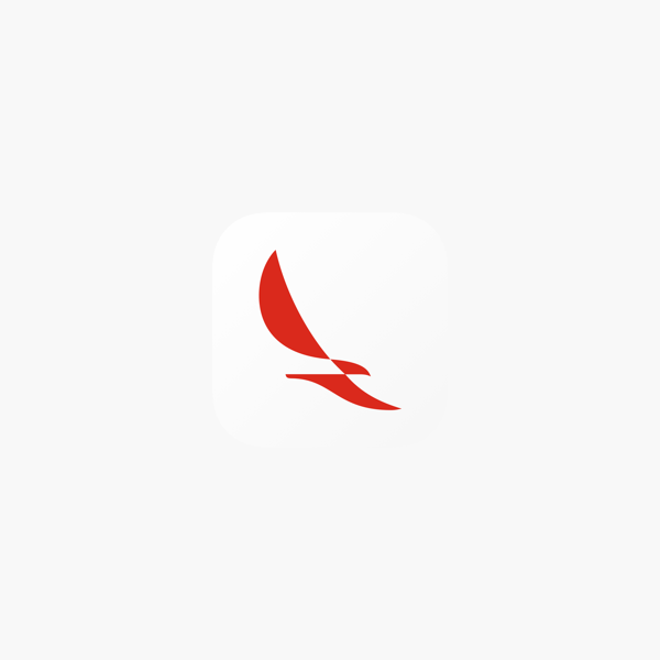 Avianca on the App Store.