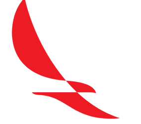 Avianca Airlines automates its loyalty program with.