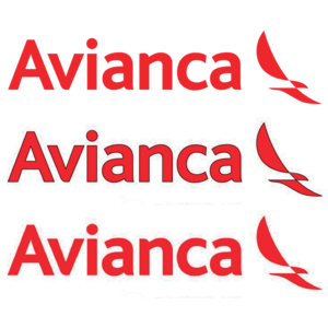 Avianca Logo Eps PNG Transparent Avianca Logo Eps.PNG Images..