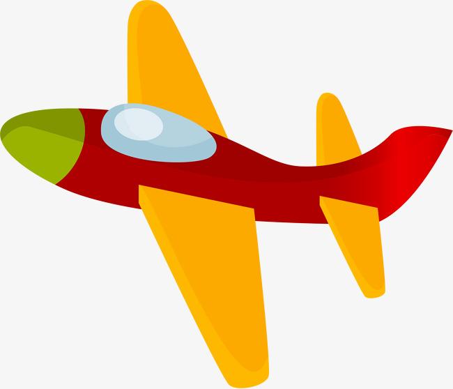 Material De Vector De Avião Png, O Avião, Aviões De Carga, Pintados.