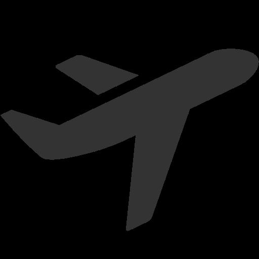 Aviao Decolando Png Vector, Clipart, PSD.